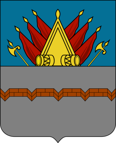 File:Omsk-arms.png