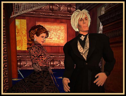 File:SL Klaus.jpg