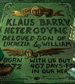 KlausBarry tombstone.png