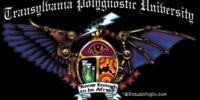 Transylvania Polygnostic University