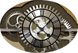 File:ClockOnGears.png