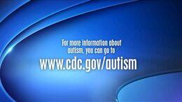 Autism Link