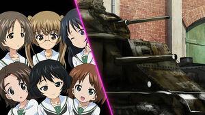 -AnimeOut- Girls und Panzer - 02 -720p--Commie--AKS-.mkv snapshot 06.29 -2012.10.16 23.24.47-