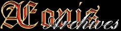 Aeonis Wiki