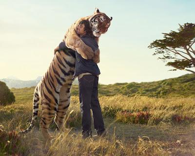File:Tigermanhug.jpg