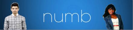 File:NumbBanner.png