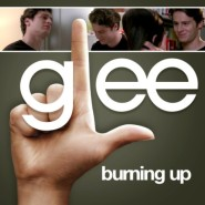 File:185px-Glee - burning up.jpg