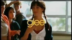 File:Glee britney ep.jpeg