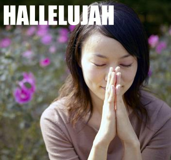 File:Prayer3.jpg