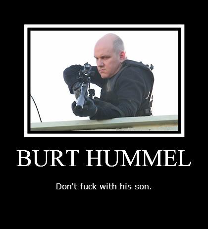 File:Burthummell.jpg