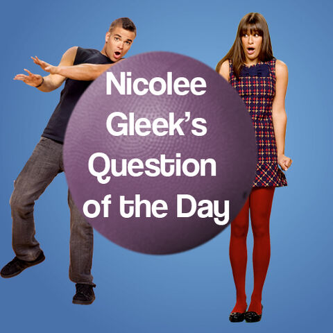 File:NicoleeGleekQuestionOfTheDay.jpg