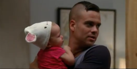 File:Puck and beth.png