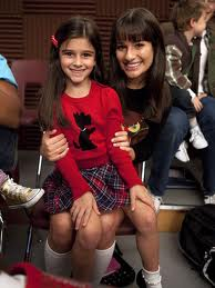 File:Rachel&Mini.jpg