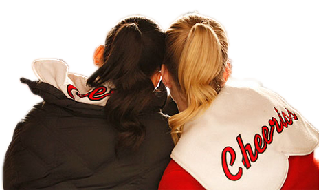 File:Cuddle Brittana.png