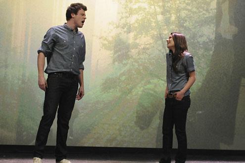 File:Glee-138.jpg