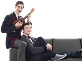 File:Blaine and Kurt2.jpg