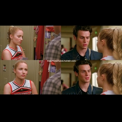 File:Jesse-and-Quinn-st-fabray-14388374-400-400-1-.jpg