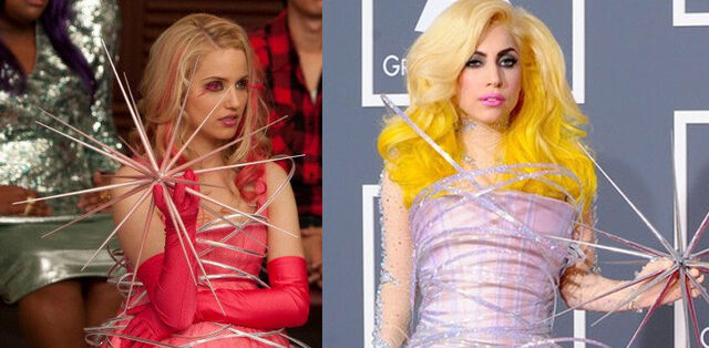 File:Gaga5.jpg
