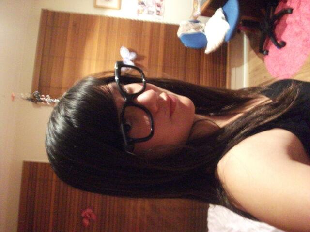 File:Kim 006.jpg