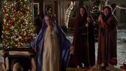Nativity scene6