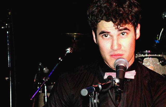 File:Darren1.jpg