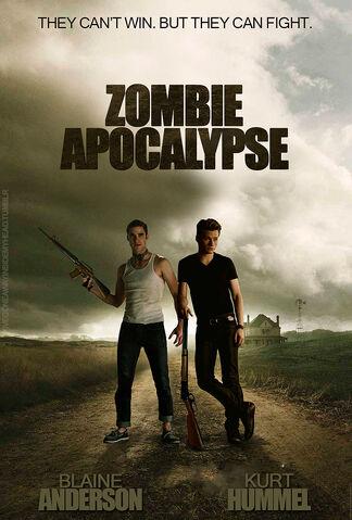 File:Zombie A.jpg