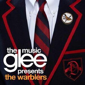 Glee-Warblers-Album1