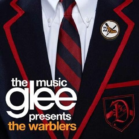 File:Glee-Warblers-Album1.jpg