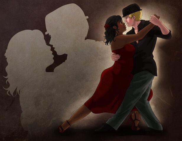 File:El tango de samcedes by apelimandilos-d4ghl1q.jpg