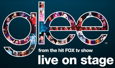 File:Glee Live On Stage Feb8newsnea.jpg