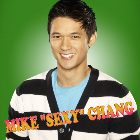 File:Mikey mikey.png