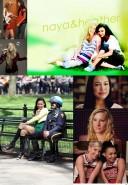 File:128px-Glee bilder2.jpg