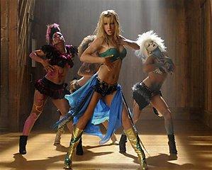 File:BritneyBrittany1.jpg