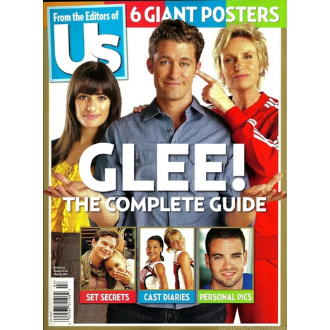 File:Glee us.jpg