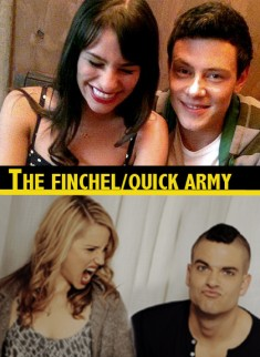 File:235px-FinchelQuickArmy.jpg