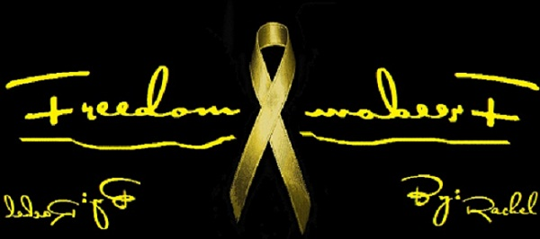 File:Yellow ribbon.jpg