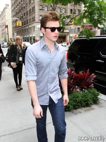 File:Chris-colfer-strolls-through-new-york-4.jpeg