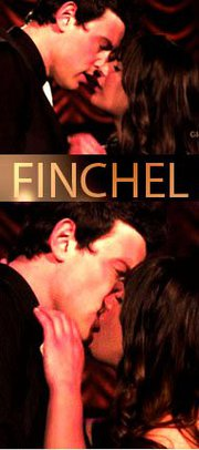 File:Finchel at nationals.jpg
