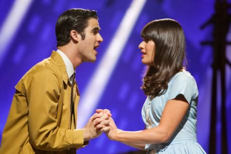 File:Glee1-460x307.jpg