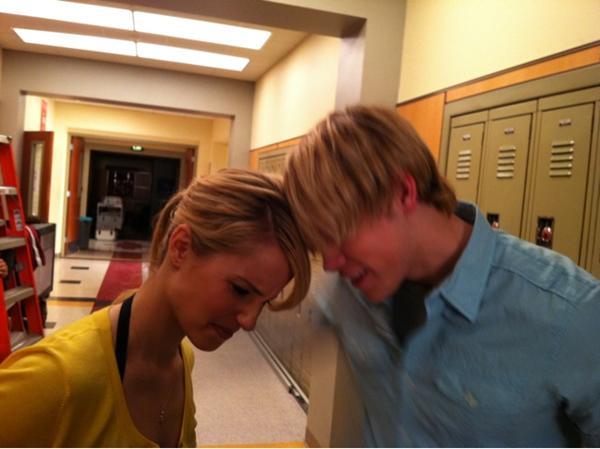 File:Glee100.jpg