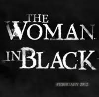 File:The woman in black.jpg