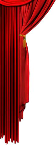 File:Theater curtain left-1-.png