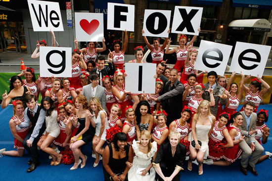 File:We S2 Glee FOX.jpg