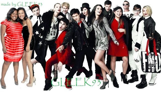 File:Glee Cast in RED2.jpg