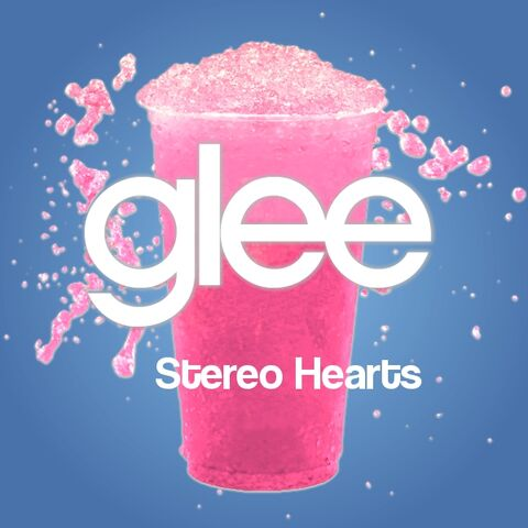 File:Stereo Hearts.jpg