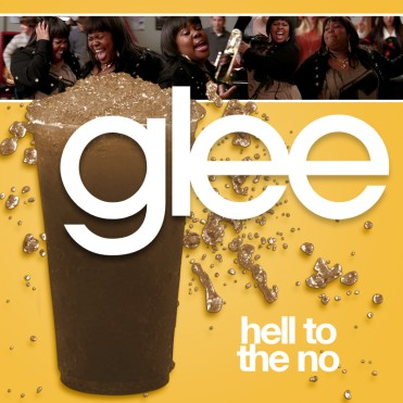 File:371px-Glee - hell no.jpg