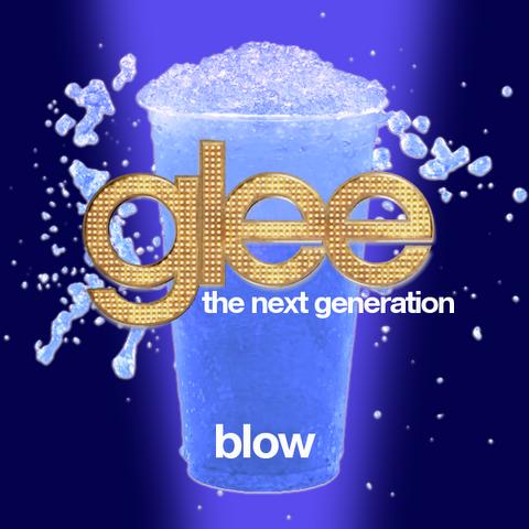 File:Blow.png