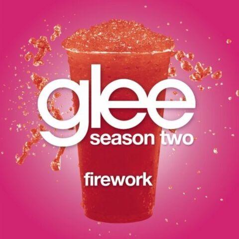 File:Firework!!!!!!.jpg