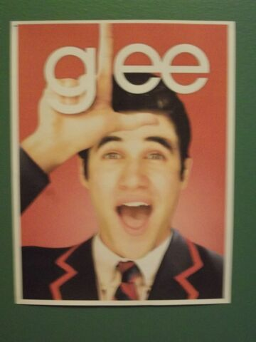 File:Double Sided Poster - Blaine.JPG
