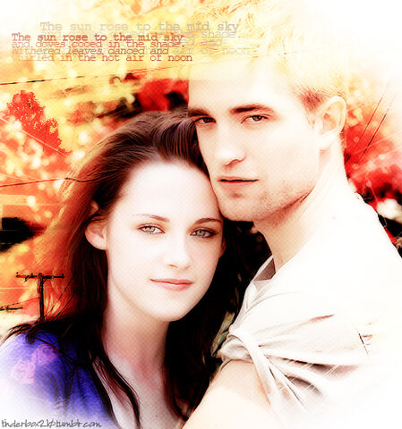 File:Otp Robsten.jpg